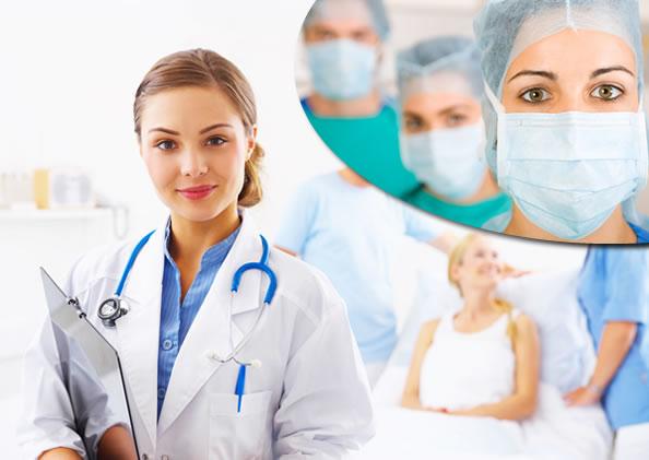 Compl mentaire sant des infirmiers dans le cadre de la - Complementaire sante dentaire sans plafond ...
